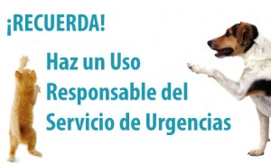 uso_responsable_urgencias